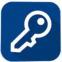 folder-lock-apk-2018-lock-your-personal-data-latest-v2.3.4-for-android
