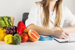 10 Best Foods for Women's Health