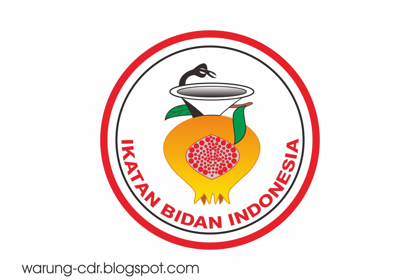 IBI  בית השקעות  איביאי