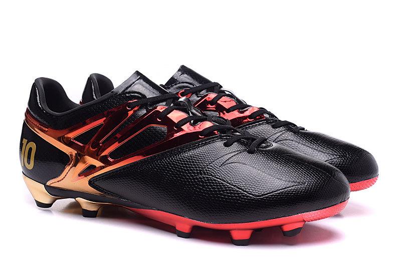 9bedcfb3750 Catalogo, Venta Zapatos (Antofagasta, Chile): adidas MESSI 15.1 FG ...