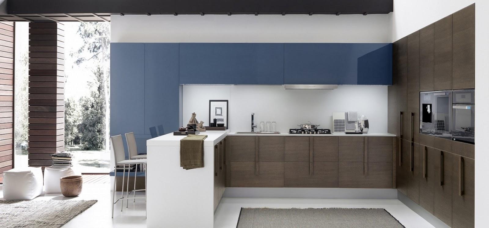 10 consejos que no se deben olvidar al reformar la cocina Consejos para reformar una vivienda