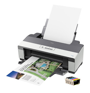Epson T1100 Adjustment Program Free Download