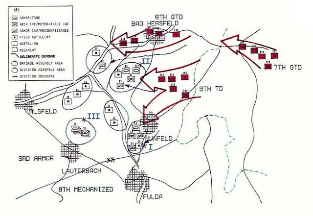 Χάρτης 6