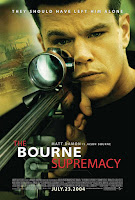 The Bourne Supremacy (2004) Dual Audio Hindi 720p BluRay ESubs Download