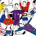[Reseña libro] Arranca el partido de Joe Gamble: La mejor combinación para niños