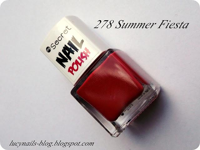 my_secret_summer_fiesta_278