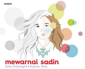 Menentukan Makna Kata dalam Cerpen dan Fabel UNBK Bahasa Indonesia Kelas 9
