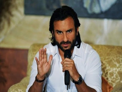 government-has-to-decide-who-can-work-in-india-saif
