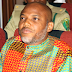 """""""They Will Kill Us But By The End Biafra Will Come"""" - Nnamdi Kanu"""