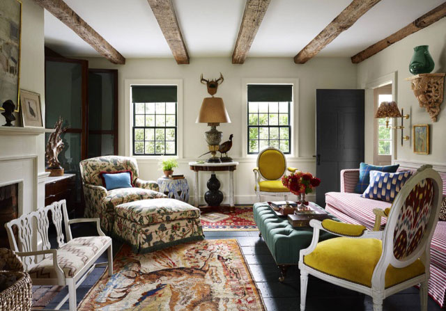 Beauty Ideas and Dreams inspired by Veranda The A Tyner Antiques
