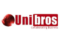 Unibros-Technologies-walkin-freshers-chennai