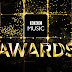 BBC Music Awards 2016: Winners
