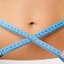 Dieta del Taco - Dietas falsas