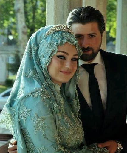 hijab-wedding-dress-robe-mariee