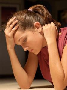 El dolor y la depresión