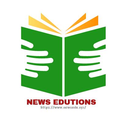 Revenue Talati Model Papers no-3 - NEWS EDU
