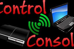 Control Console API (CCAPI) v 2.70r4