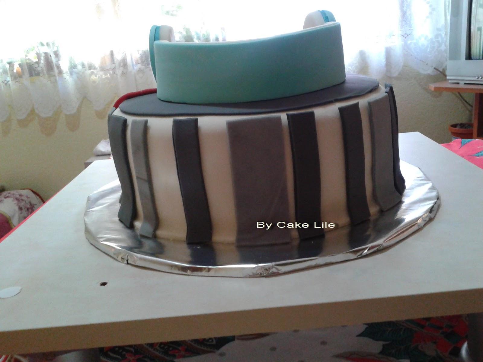 Torti i Kolaci-Sweet and savory kitchen.: Torta za ...