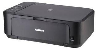 Canon PIXMA MG3250 Driver Téléchargement Gratuit