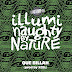 Que B.I.L.L.A.H.- ILLuminati By Nature [Prod By Xcel] (Audio)