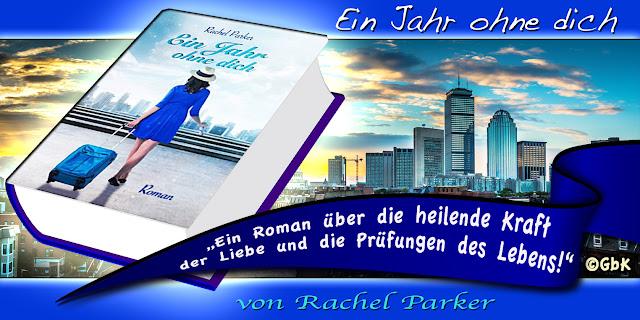 http://www.geschenkbuch-kiste.de/2016/06/14/ein-jahr-ohne-dich/
