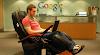 سؤال تطرحه «جوجل» إذا أجبت عنه فأنت تستحق العمل لديها