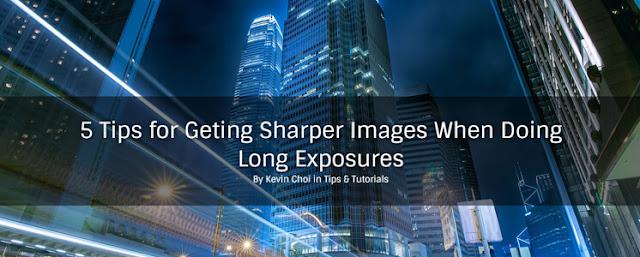تعلم التصوير الفوتوغرافي ، التصوير الفوتوغرافي ، مواقع تصوير فوتوغرافي ، موقع تصوير فوتوغرافي ، مدرسة التصوير الفوتوغرافي ، اتقان