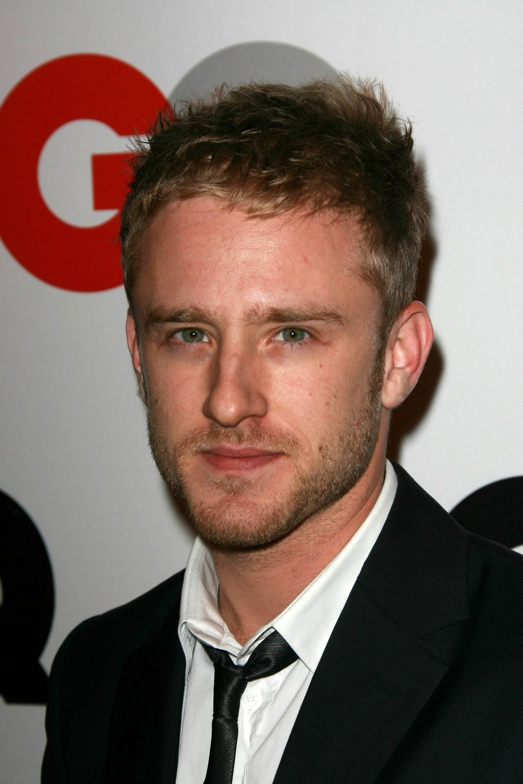 Background Collections: Ben Foster Wallpaper Hd