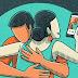 """¿Qué es el """"micro-cheating"""" y cuándo se convierte en una verdadera infidelidad?"""