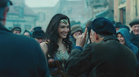 Wonder Woman (2017) Gal Gadot Image 6 (36)