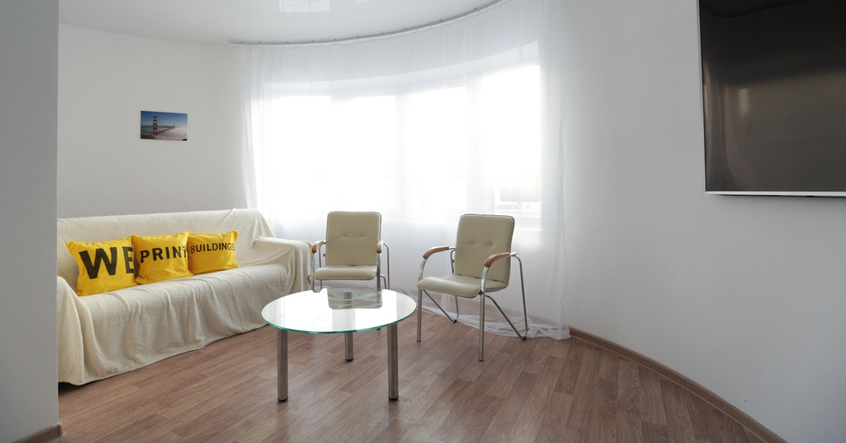 04-Nikita-Chen-Yun-Tai-Apis-Cor-New-Architecture-with-the-Mobile-3D-Printing-Home-10000-www-designstack-co