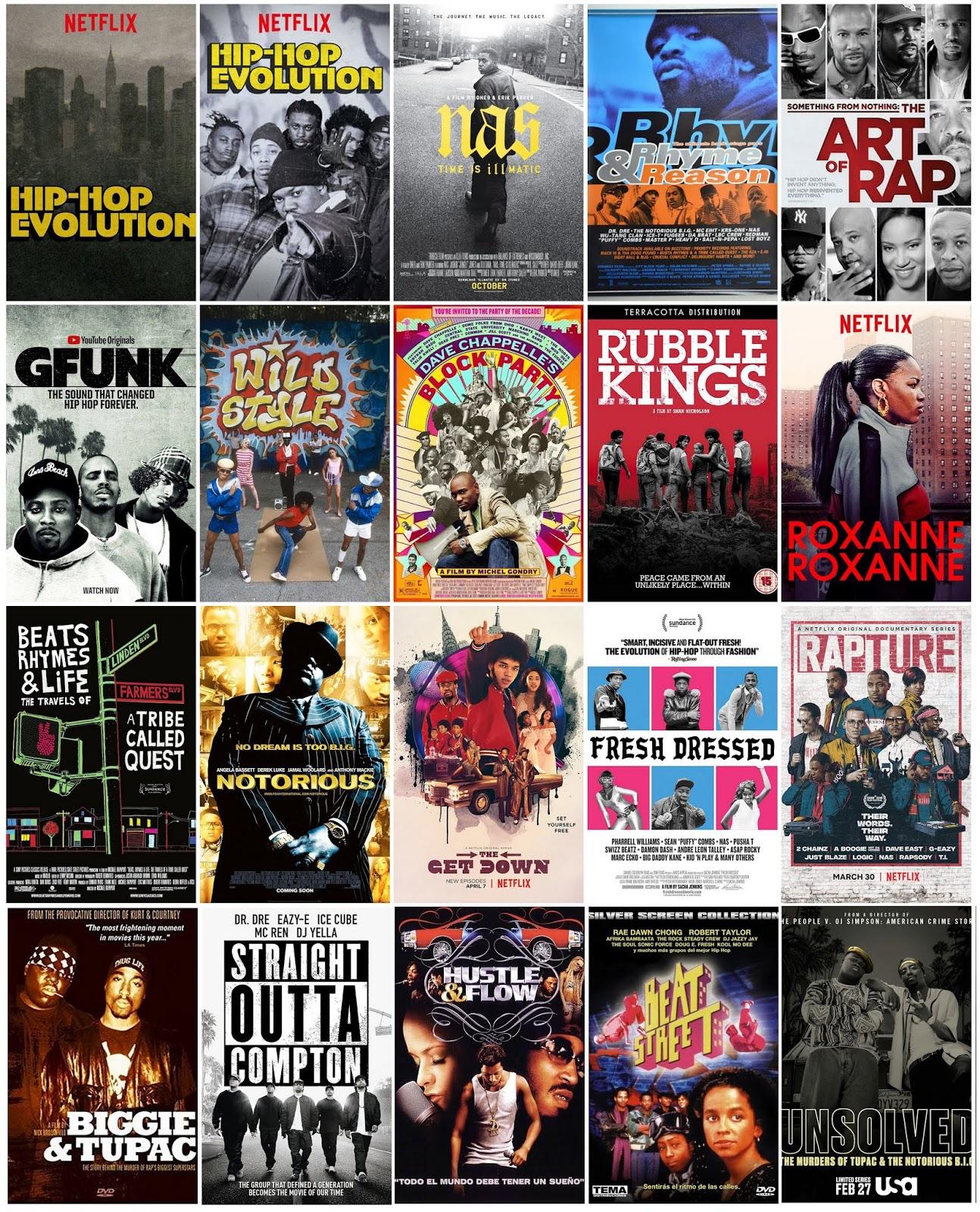 FILME DOWNLOAD SONORA DO BIG TRILHA GRATUITO NOTORIOUS