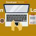 Tutorial Membuat Login dan Logout PHP dan Mysql