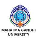 MG University Degree Online Admissions 2017 Mahatma Gandhi University DOST UG Notification