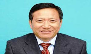 36-mlas-of-nagaland-serve-ultimatum-to-shurhozelie-to-step-down