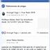 Internet gratis para tigo Colombia y Guatemala mayo 2018