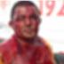 Para salvar pai, filho leva facada do irmão em surto na Zona Rural de Barra de Santa Rosa
