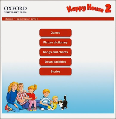 https://elt.oup.com/student/happyhouse/level2/?cc=global&selLanguage=en
