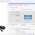 الحلقة 134: شراء مكرفون رائع من موقع ebay توصلت به