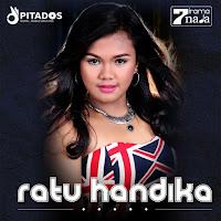 Lirik Lagu Ratu Handika Sebel