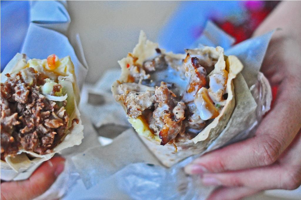 Tri mo...Shawarma Co. - Pinoy Style Shawarma ~ Metro ...
