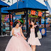 Fotografía y Video Quinceaneras Miami florida