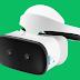 CES 2018 - Lenovo ra mắt kính thực tế ảo độc lập nền tảng Daydream VR