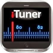 iTuner Radio
