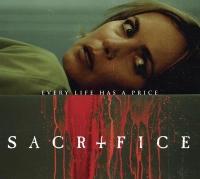 Sacrifice Movie