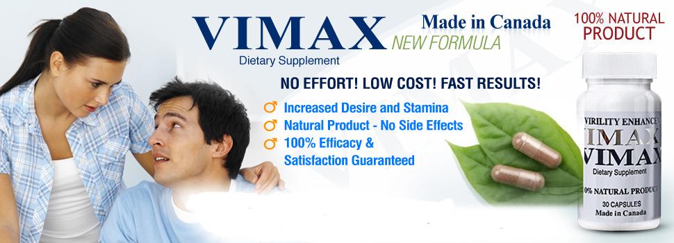 obat kuat pria vimax asli canada distributor vimax bali jual