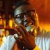Video | Christian Bella–Shuga Shuga