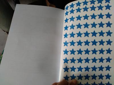 Buku Jurus Sakti Jago Nulis