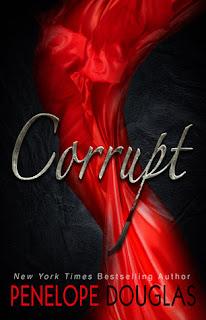 #Ainda não chegou no Brasil - Corrupt