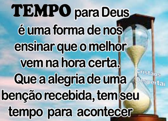 Senhor Obrigado Por Mais Um Dia: JORNAL RIO NITERÓI NOTICIAS: Momento De Oração